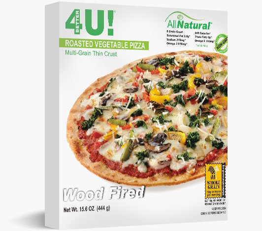 Thin-Crust-Roasted-Vegetable-Pizza_23_03