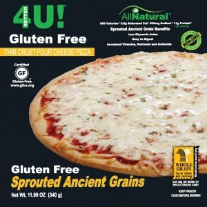 GlutenFreeSprouteAncientGrains-CheesePizza