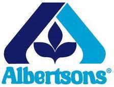 Albertsons-Intermountain