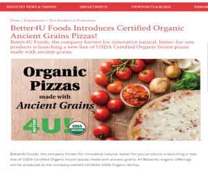 Organic-PG-300x245