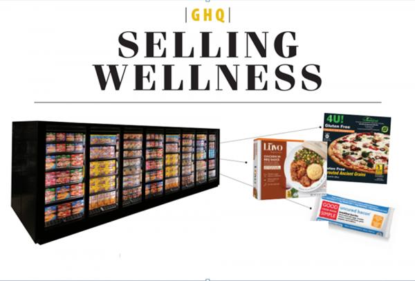 SellingWellness-e1451756932717
