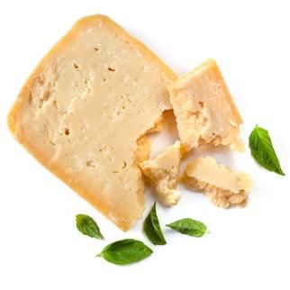 hormone free cheeses